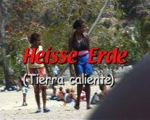 Der Film Tierra Caliente