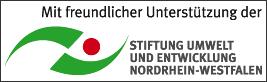 logo-sue-nrw